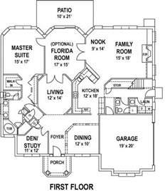 floor master bedroom house plans earth roamer 650 hd floor plans autos post