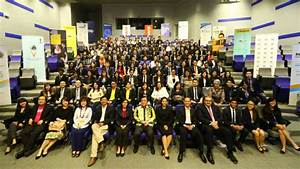 Malaysia's Journey to Inclusive Growth: Youth Tackle ...