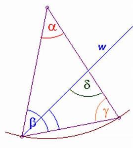 Winkel Berechnen übungen 7 Klasse : dreiecksgeometrie berechnen von winkelma en winkel und dreicke mathematik realschule klasse 7 ~ Themetempest.com Abrechnung