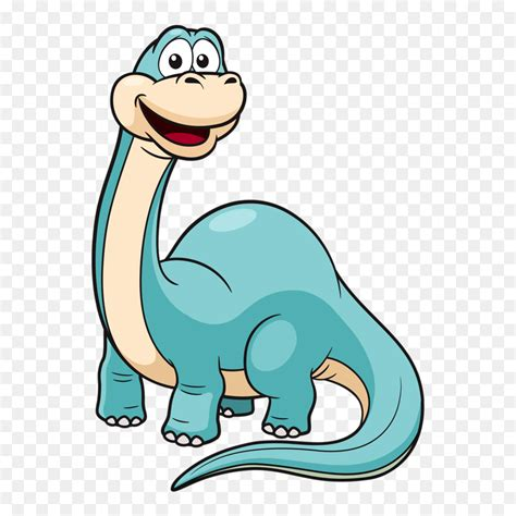3d models below are suitable not only for printing but also for any computer graphics. Cute Dino Clipart - Cute Dinosaur Clipart, HD Png Download ...