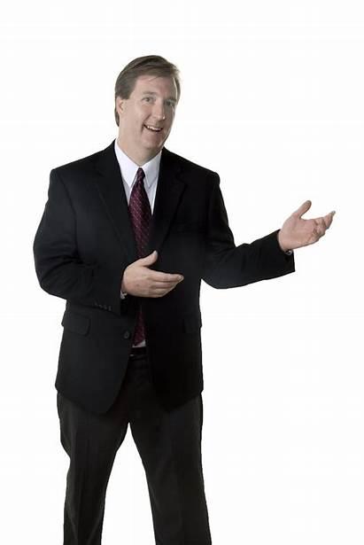 Businessman Suit Freepngimg Icon