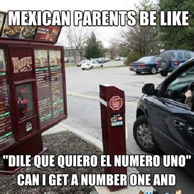 Dads Be Like Meme - mexican parents be like quotes quotesgram