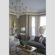 Carter & Company Interior Design