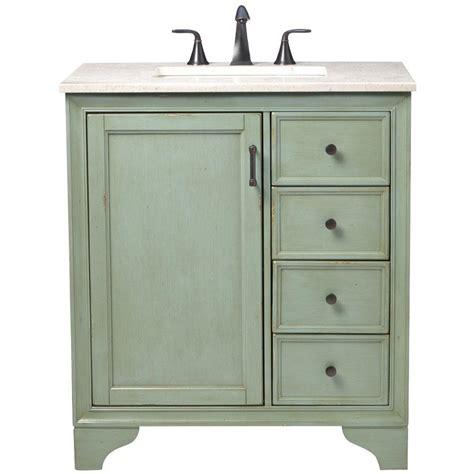 home decorators collection hazelton 31 in vanity in