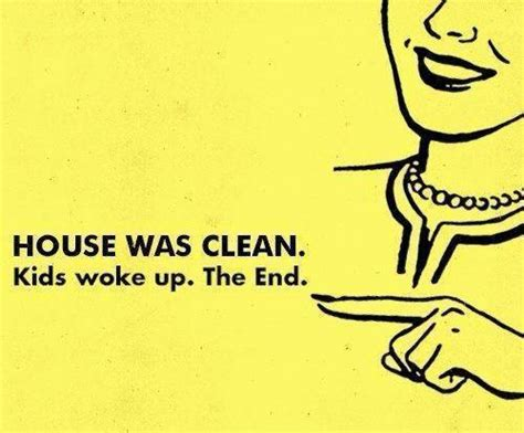 House Cleaning Memes - vodka clean the house quotes quotesgram