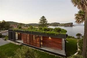 Archiblox C3 A2 C2 Bb Modular Architecture Prefab Homes ...