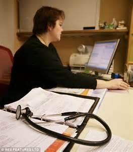 Hospital computer virus forces doctors to divert patients ...