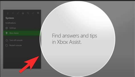 Xbox App Gamerpic How To Change Your Profile Picture