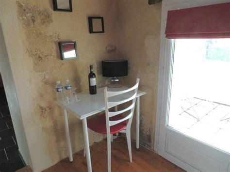 chambre d hote cap breton chambres d 39 hotes cap d 39 oustaud b b verac voir