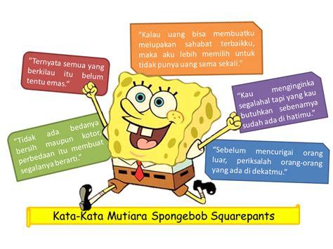 ich spreche indonesisch ragam makna hubungan makna