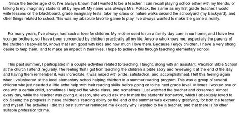Become Essay I Want Why by 53 Favorite Essay Essay On My Favorite In