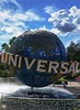 Universal Orlando Delivers With New King Kong Ride and ...