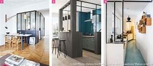 Amenager Une Entree : wonderful amenager son entree de maison 5 am233nager une petite cuisine cuisine compacte ~ Melissatoandfro.com Idées de Décoration