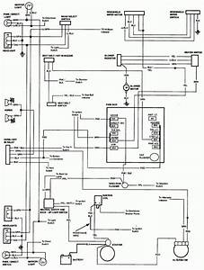 10  Engine Wiring Harness 84 El Camino Diagram Engine