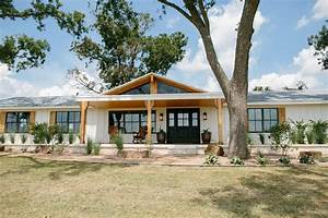 Magnolia Fixer Upper : magnolia homes master bedroom ~ Orissabook.com Haus und Dekorationen