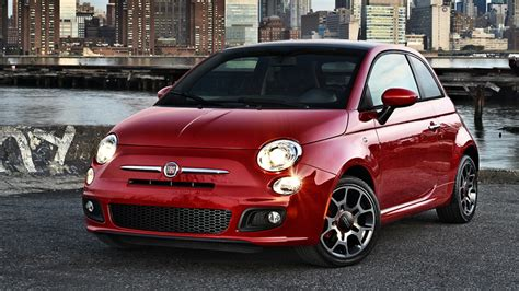 2015 Fiat 500e Review by 2015 Fiat 500e Review Giving The Economic Treatment To
