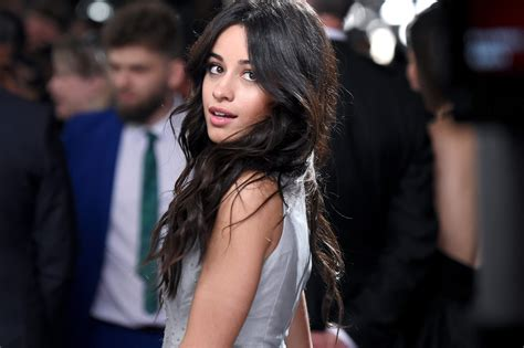 Camila Cabello Worth Fast Facts You Need Know