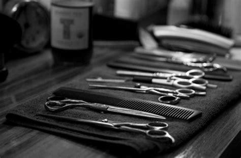 barber tools list professional barber tools guide
