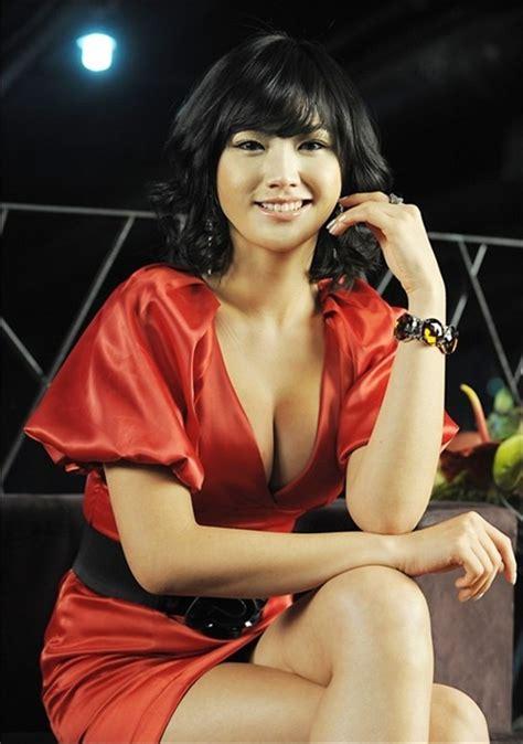 레이싱걸을 사랑하는 사람들레사모 201101 글 목록
