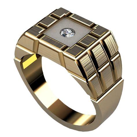 СУПЕР-КЛАД! Золотая печатка, серебряный перстень с..