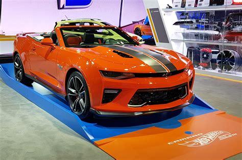 2018 New York International Auto Show Review And Az Of