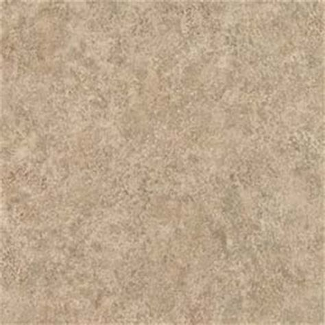 alterna mesa 16 x 16 vinyl tile in sun ask home design