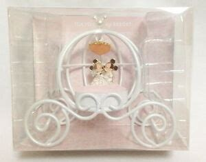 mickey and minnie wedding ring pillow mickey mouse and minnie mouse wedding ring pillow disney resort limited japan ebay