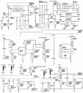 porsche 911 1982 wiring diagram get free image about With additionally porsche wiring diagrams on 2004 vw beetle wiring diagram