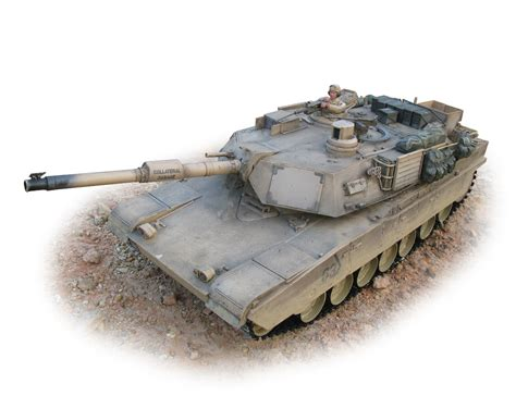 Abrams Top Speed by 0717 M1a2 Abrams Hobby Engine