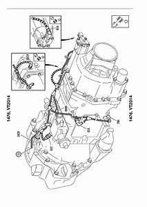 Volvo Wiring Diagram Fh12