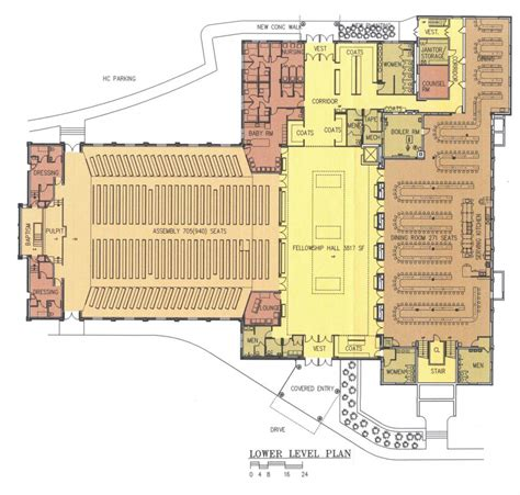 mount holyoke floor plans 100 mount holyoke floor plans berthoud co andrea