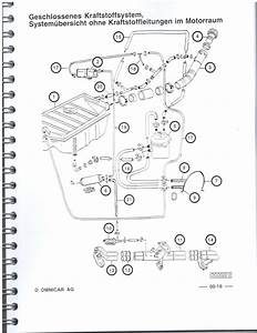 1974 Corvette Gas Tank Diagram