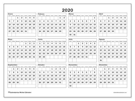 calendario 2020 da stare gratis calendario 2020 34ld michel zbinden es