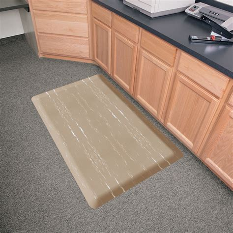 anti fatigue kitchen floor mat marble top kitchen mats are kitchen comfort mats by 7456