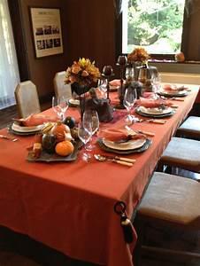 Herbst Tischdeko Natur : tischdeko herbst 51 vorschl ge f r eine herbstliche tafel ~ Bigdaddyawards.com Haus und Dekorationen