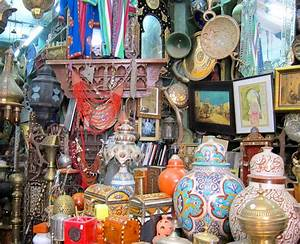 Destination Of The Month  Tangier  Morocco