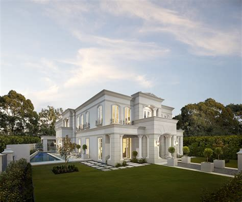 premium metricon designs set luxury benchmark