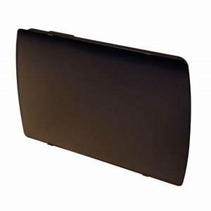 Noirot Calidou 1000w : radiateur avec fa ade rayonnant en verre noirot narcys ~ Edinachiropracticcenter.com Idées de Décoration