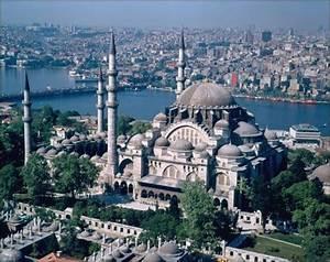 Reise Nach Türkei : reise nach t rkei 2019 ~ Jslefanu.com Haus und Dekorationen