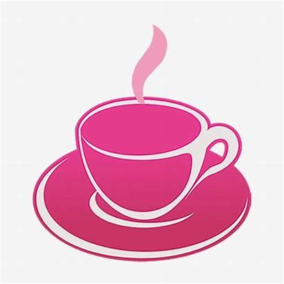 Tea Cup Teacup Clipart Pngio