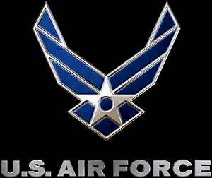 Community College of the Air Force - YouTube