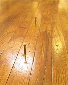 How to fix squeaky hardwood floors merrypad for How to fix squeaky hardwood floors from above