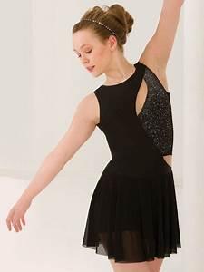Turning Page - Style 0435 | Revolution Dancewear ...