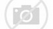 Gary Anthony Williams – Biography, Wife - Leslie Williams ...