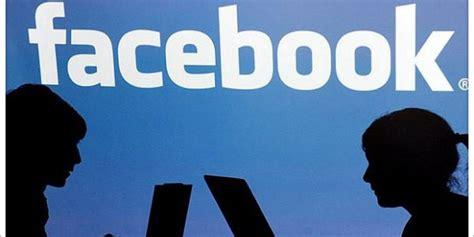 fsu professor resigns  racist facebook comments