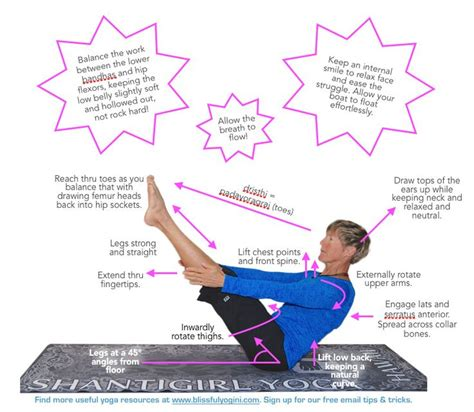 How To Do Boat Pose Without Hurting Tailbone by 199 Best Images About For All On