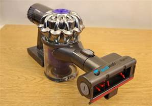 Dyson Hard Floor Tool Cordless by Dyson Dc59 Cordless Vacuum Review Can We Forget Corded