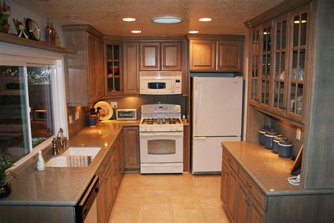orange county kitchen cabinets cabinet colors for granite counters in orange county kitchens 3760