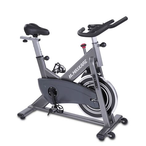 MaxKare Indoor Cycling Bike Reviews & Comparison - Pros ...
