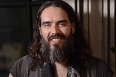 Russell Brand - Age | Height | Wife | Children | Podcast ...